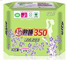CH98     10片超熟睡350